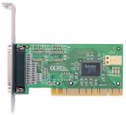 Nm9805cv